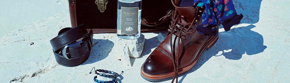 aksesuar & ayakkabı
