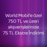 World Mobil