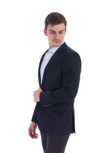 Blazer Ceket