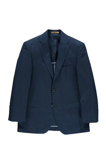 İtalyan Ceket