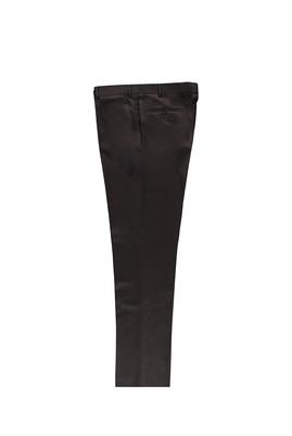 Yün Flanel Pantolon