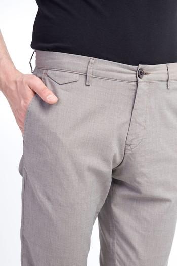Kuşgözü Spor Pantolon
