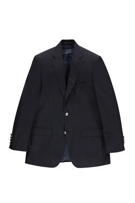 Yün Blazer Ceket