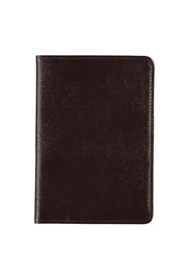 Pasaportluk Cüzdan