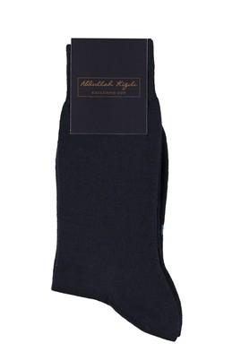 Düz Çorap