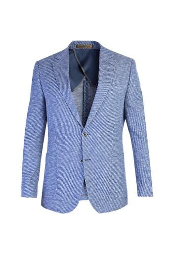 İtalyan Kuşgözü Ceket