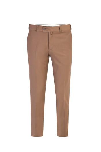 Slim Fit Klasik Pantolon