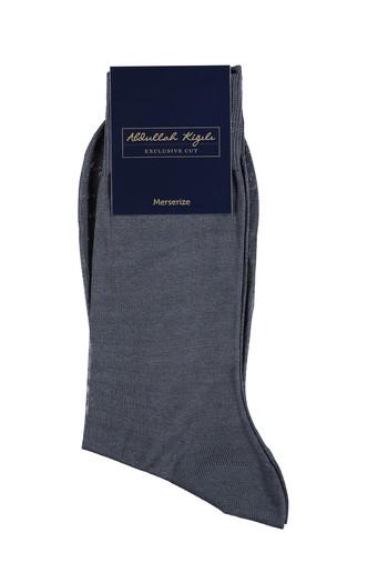 Merserize Çorap