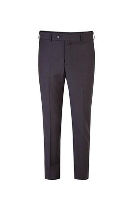 Kareli Klasik Pantolon