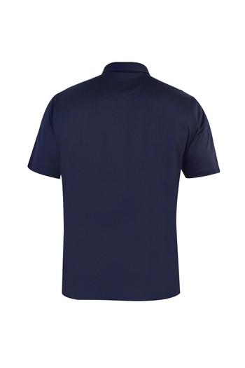 Polo Yaka Süprem Regular Fit Tişört