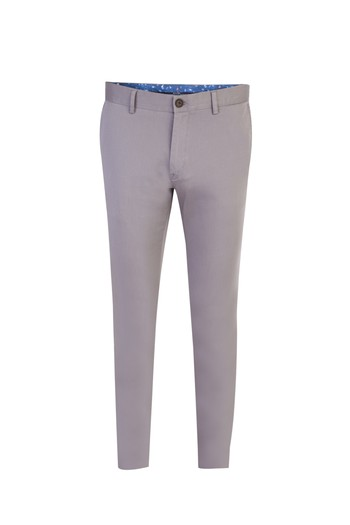 Slim Fit Spor Pantolon