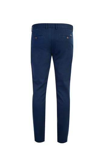 Süper Slim Fit Spor Pantolon