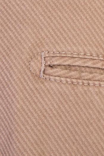 Desenli Spor Pantolon