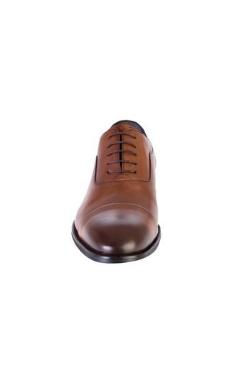 Klasik Bağcıklı Ayakkabı