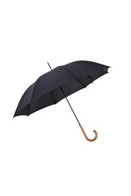Büyük Şemsiye