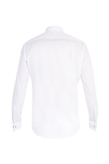 Atayaka Slim Fit Gömlek