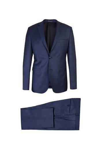 Yün Takım Elbise