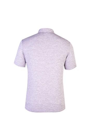 Yarım İtalyan Yaka Gömlek Tişört