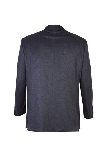Kaşmir Ceket
