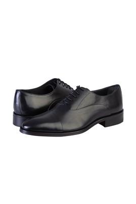 Klasik Deri Ayakkabı