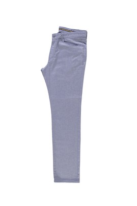 Spor Desenli Pantolon