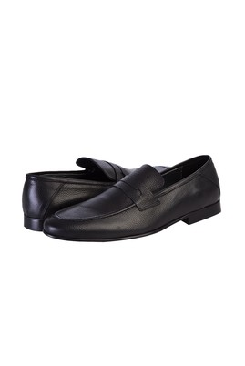 Casual Deri Ayakkabı