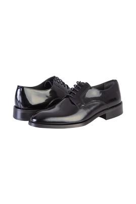 Klasik Rugan Ayakkabı