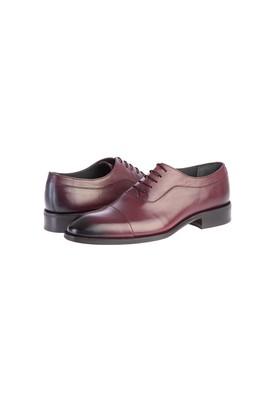 Bağcıklı Klasik Ayakkabı