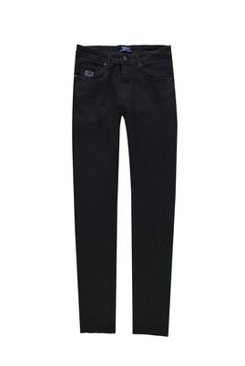 Slim Fit Denim Pantolon