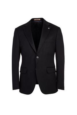 Kaşmir Slim Fit Ceket