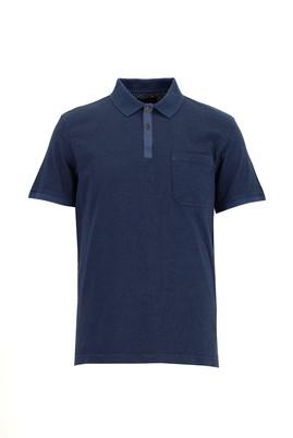 Polo Yaka Regular Fit Tişört